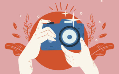15 Free Stock Photography Websites You Should Be Using For Your Next Project